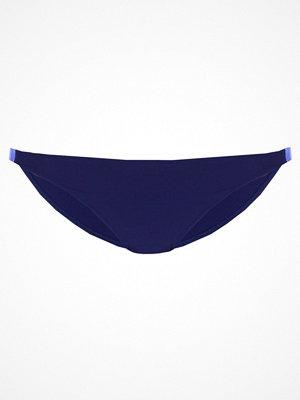 La Perla PLASTIC DREAM Bikininunderdel navy blue