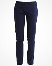Only ONLPARIS Chinos navy blazer