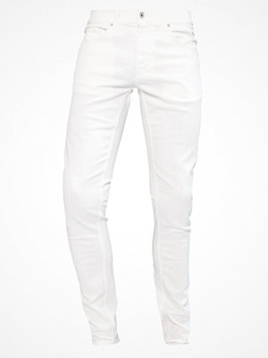 Jeans - Tiger of Sweden Jeans Jeans slim fit WHITE
