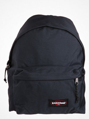 Eastpak PADDED PAK'R/CORE COLORS Ryggsäck midnight svart