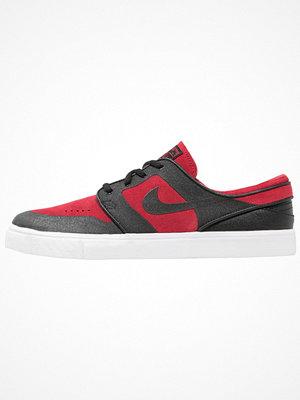 Nike Sb SB STEFAN JANOSKI ELITE Sneakers gym red/black