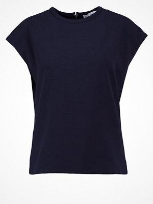 IVY & OAK Tshirt bas midnight blue