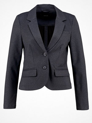 Opus JURIS Blazer reliable blue