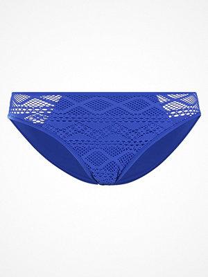 Freya SUNDANCE  Bikininunderdel cobalt