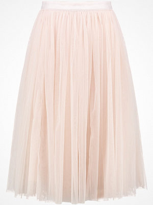 Needle & Thread Alinjekjol petal pink