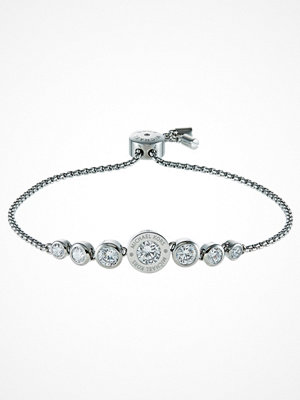 Michael Kors BRILLIANCE Armband silvercoloured