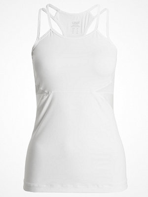 Casall Fitness / Yoga white