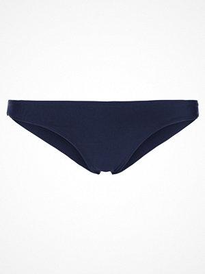 PilyQ ATLANTIS Bikininunderdel blue