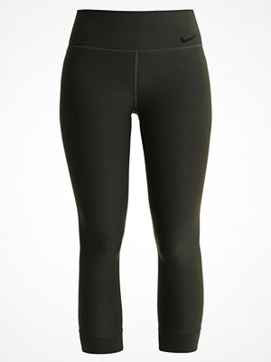 Nike Performance LEGEND Tights sequoia/black