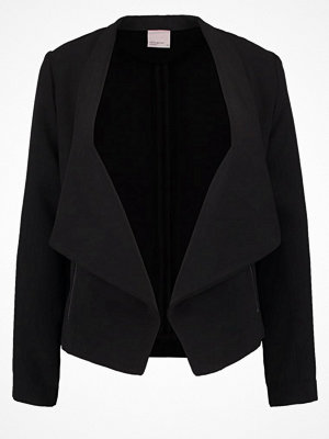 Vero Moda VMMARI Blazer black