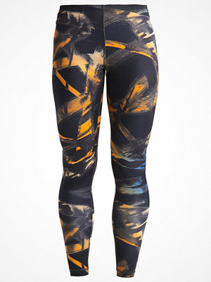 Reebok Tights coal