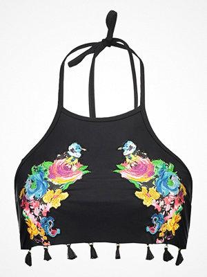 PilyQ SAMBA Bikiniöverdel multi