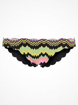 PilyQ CLARA Bikininunderdel multi