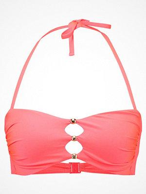Cyell Bikiniöverdel azalea