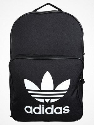 Adidas Originals Ryggsäck black svart med tryck