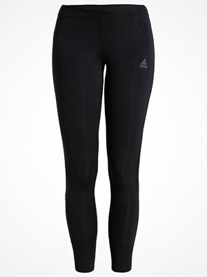 Adidas Performance RESPONSE LONG Tights black