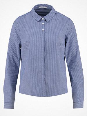 Opus FULBA  Skjorta violet blue