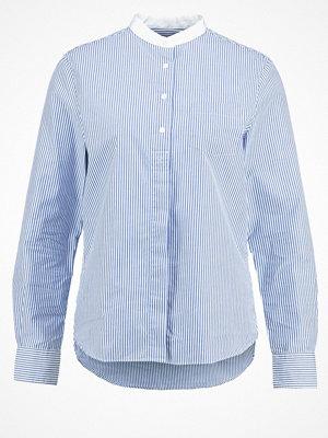 Skjortor - Gant Skjorta nautical blue