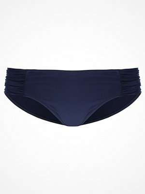 watercult SUMMER SOLIDS  Bikininunderdel nocturne