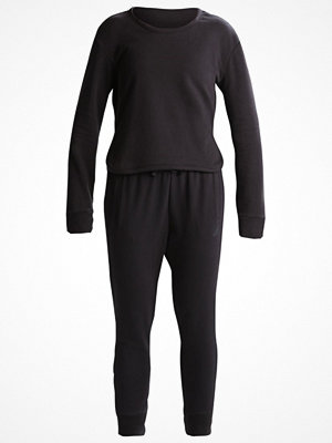 Sportkläder - Adidas Performance CHILL OUT Träningsset black