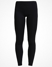Lorna Jane NOTHING 2 C HERE  Tights black