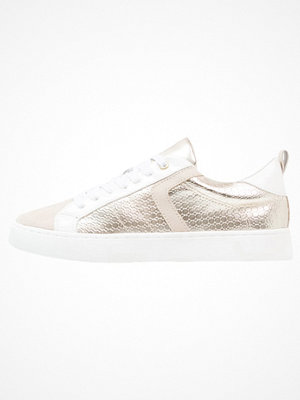 Anna Field Sneakers gold