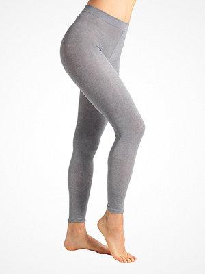 Kunert Leggings grey