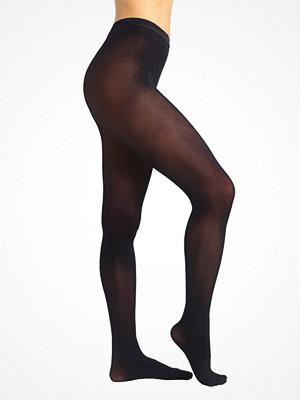 Strumpbyxor - Fogal Strumpbyxor noir