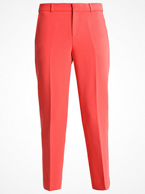 Banana Republic AVERY Chinos fire coral