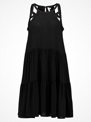 Seafolly Strandaccessoar black