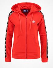 Street & luvtröjor - Adidas Originals Sweatshirt corred