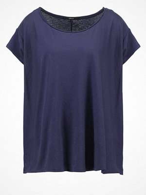 Replay Tshirt bas dark blue