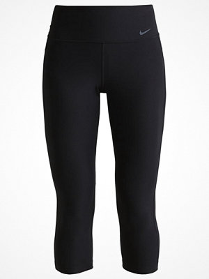 Sportkläder - Nike Performance Tights black