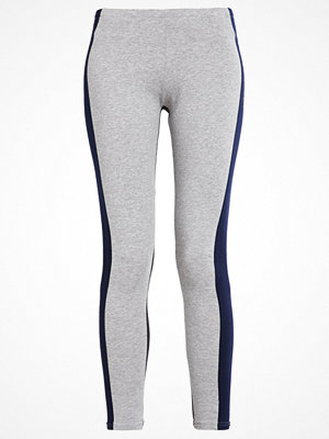 Reebok Classics FITNESS Leggings medium grey heather