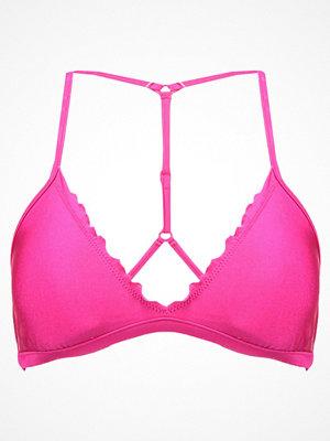 Seafolly ACTION Bikiniöverdel tahiti pink