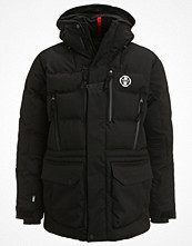 Jackor - Polo Sport Ralph Lauren EXPEDITION Dunkappa / rock black