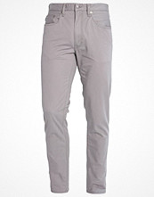 Byxor - Polo Ralph Lauren Chinos metallic grey