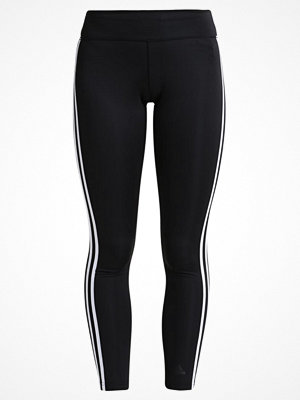 Adidas Performance Tights black/white