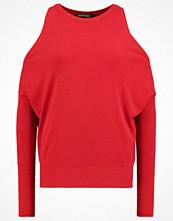 MARCIANO GUESS Stickad tröja tulip red