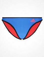 Adidas Performance Bikininunderdel blue/corred/black
