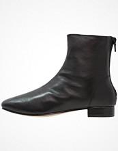 Stövlar & stövletter - Topshop KROME Stövletter black