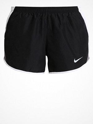 Nike Performance Träningsshorts black/white/dark grey