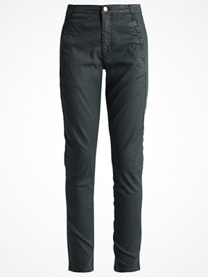 Fiveunits JOLIE Chinos pine coated