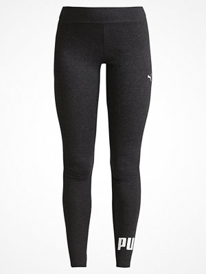 Puma ESS Tights dark gray heather