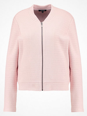 Street & luvtröjor - More & More Sweatshirt powder rose