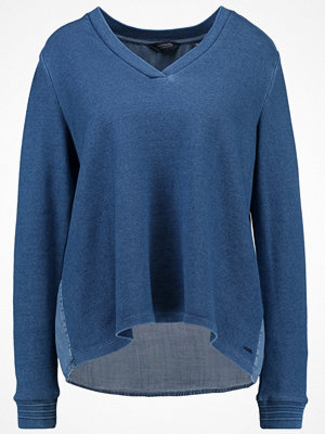 Scotch & Soda Sweatshirt indigo