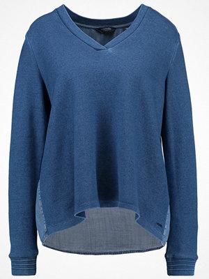 Scotch & Soda Sweatshirt indigo