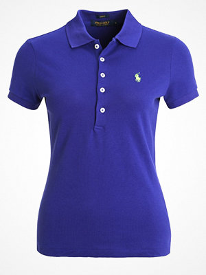 Pikétröjor - Polo Ralph Lauren Golf CLUB Piké flag royal