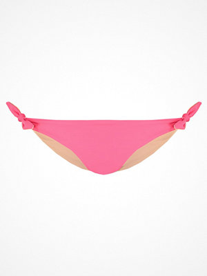 Solid & Striped THE JANE Bikininunderdel pink/nude