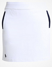Polo Ralph Lauren Golf Sportkjol pure white
